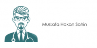 Uzm. Dr. Mustafa Hakan Şahin